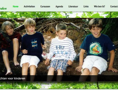 Natuurlijkheden en kinderuitlaatservice