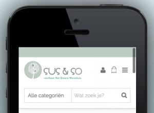 susenso_mobiele_header