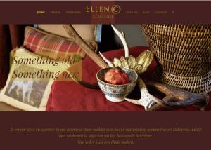 Ellen van Leek Styling